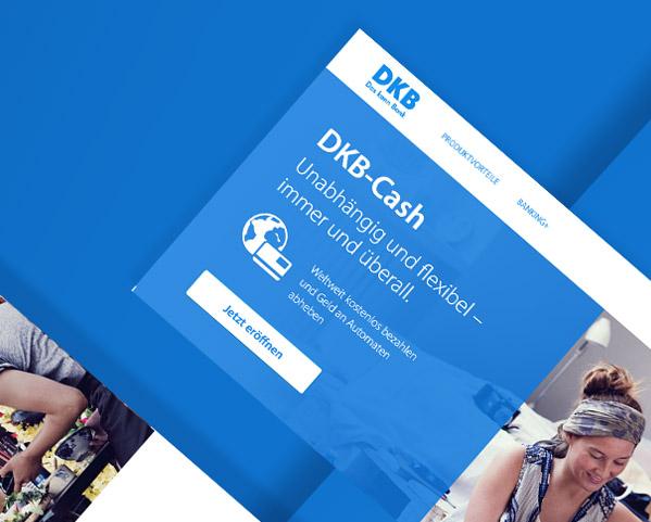 Case Deutsche Kreditbank AG